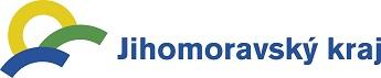 OBRÁZEK : logo_jm_pro_knihovny_v_gifu.jpg